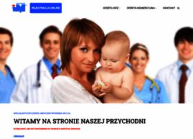 Intermed.net.pl thumbnail