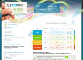 Intermedia.md thumbnail