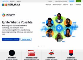 Intermedia.net thumbnail