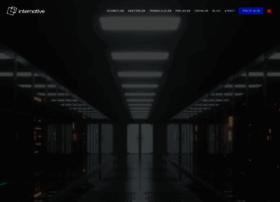 Internative.net thumbnail