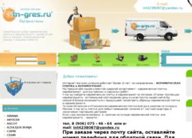 Interneshka.net thumbnail