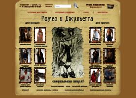 Internet-butik.ru thumbnail