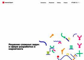 Internet-expert.ru thumbnail