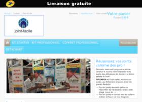 Internet-fastoche.fr thumbnail