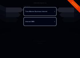 Internet-shpion.ru thumbnail