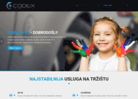 Internet-televizija.com thumbnail