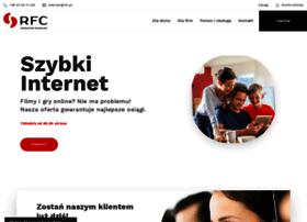 Internet.rfc.pl thumbnail