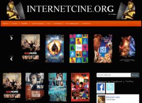 Internetcine.com thumbnail