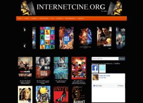 Internetcine.org thumbnail