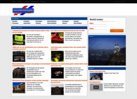 Internetgemeentegids.nl thumbnail
