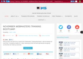 Internetmarketingbusiness.com.ng thumbnail
