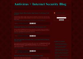 Internetsecurity24.blogspot.com thumbnail