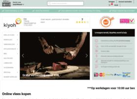Internetslagerij.nl thumbnail