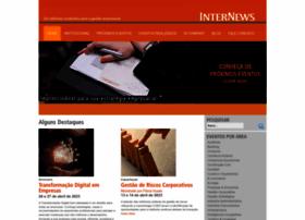 Internews.jor.br thumbnail