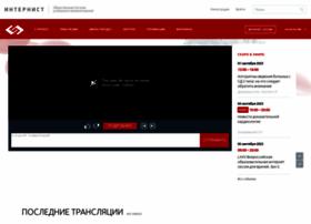 Internist.ru thumbnail