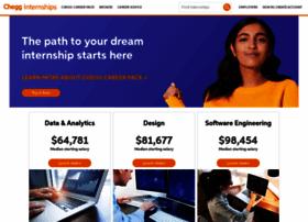 Internships.com thumbnail
