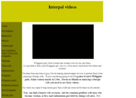Interpal.us thumbnail