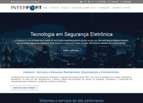 Interportautomacoes.com.br thumbnail