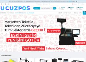 Interpos.online thumbnail