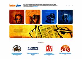 Interso.ru thumbnail