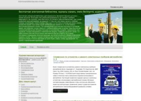 Interstroy-news.ru thumbnail