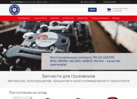 Intertruck.ru thumbnail