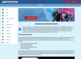 Interyerplus.ru thumbnail