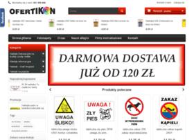 Interzakupy.pl thumbnail