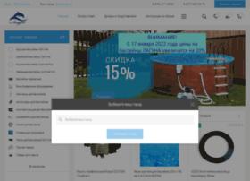 Intex63.ru thumbnail