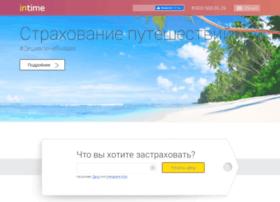 Intime.ru thumbnail