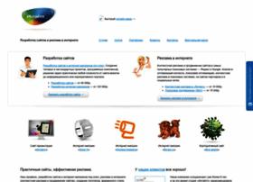 Intitle.ru thumbnail