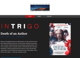 Intrigo.co.uk thumbnail
