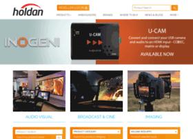 Intro2020.co.uk thumbnail