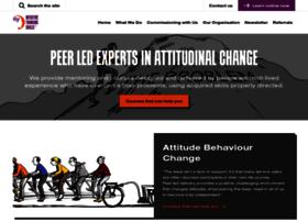 Intuitivethinkingskills.co.uk thumbnail