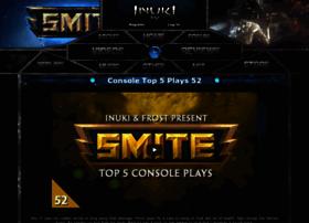 Inuki.tv thumbnail