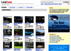 Inurl-view-index-shtml.net thumbnail