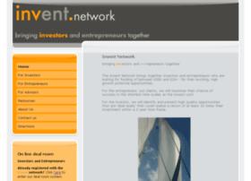 Inventnetwork.co.uk thumbnail