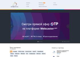 Inventos.ru thumbnail