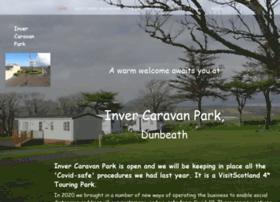 Inver-caravan-park.co.uk thumbnail