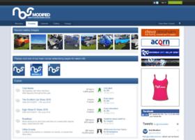 Inverness-cruise.co.uk thumbnail