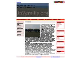 Inversilia.org thumbnail
