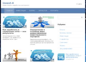 Invest-4.ru thumbnail