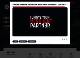 Invest.gov.tr thumbnail