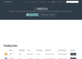 Invest2.ai thumbnail
