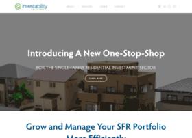 Investability.com thumbnail