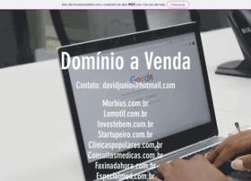 Investebem.com.br thumbnail
