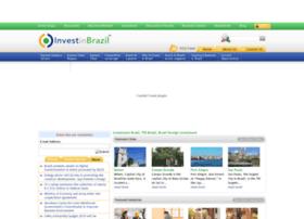 Investinbrazil.biz thumbnail