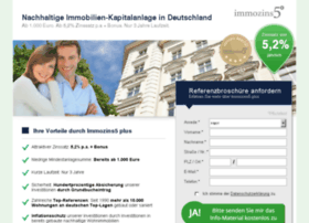 Investment.immozins-5.de thumbnail