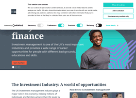 Investment2020.org.uk thumbnail