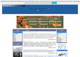 Investorsi.pl thumbnail